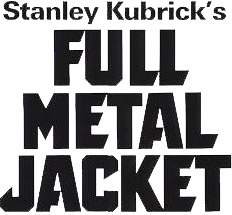 Immagine Full Metal Jacket Logo.png.
