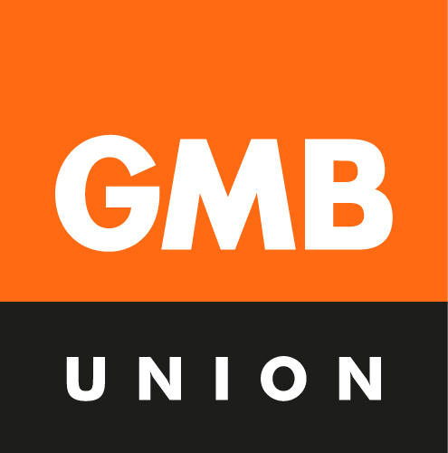 File:GMB trade union logo.jpg
