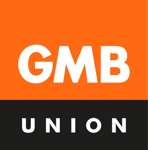 File:GMB trade union logo.jpg