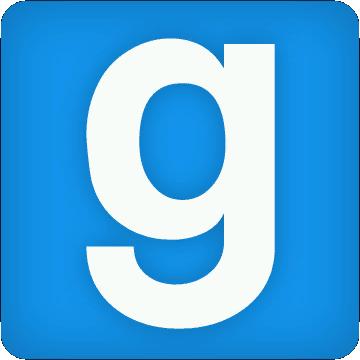 File Gmod Logo Png Wikimedia Commons