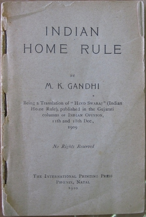 home rule Home rule, established in 1912, freed cleveland from most state-imposed restrictions of the management of its affairs by allowing it to write its own city charter.
