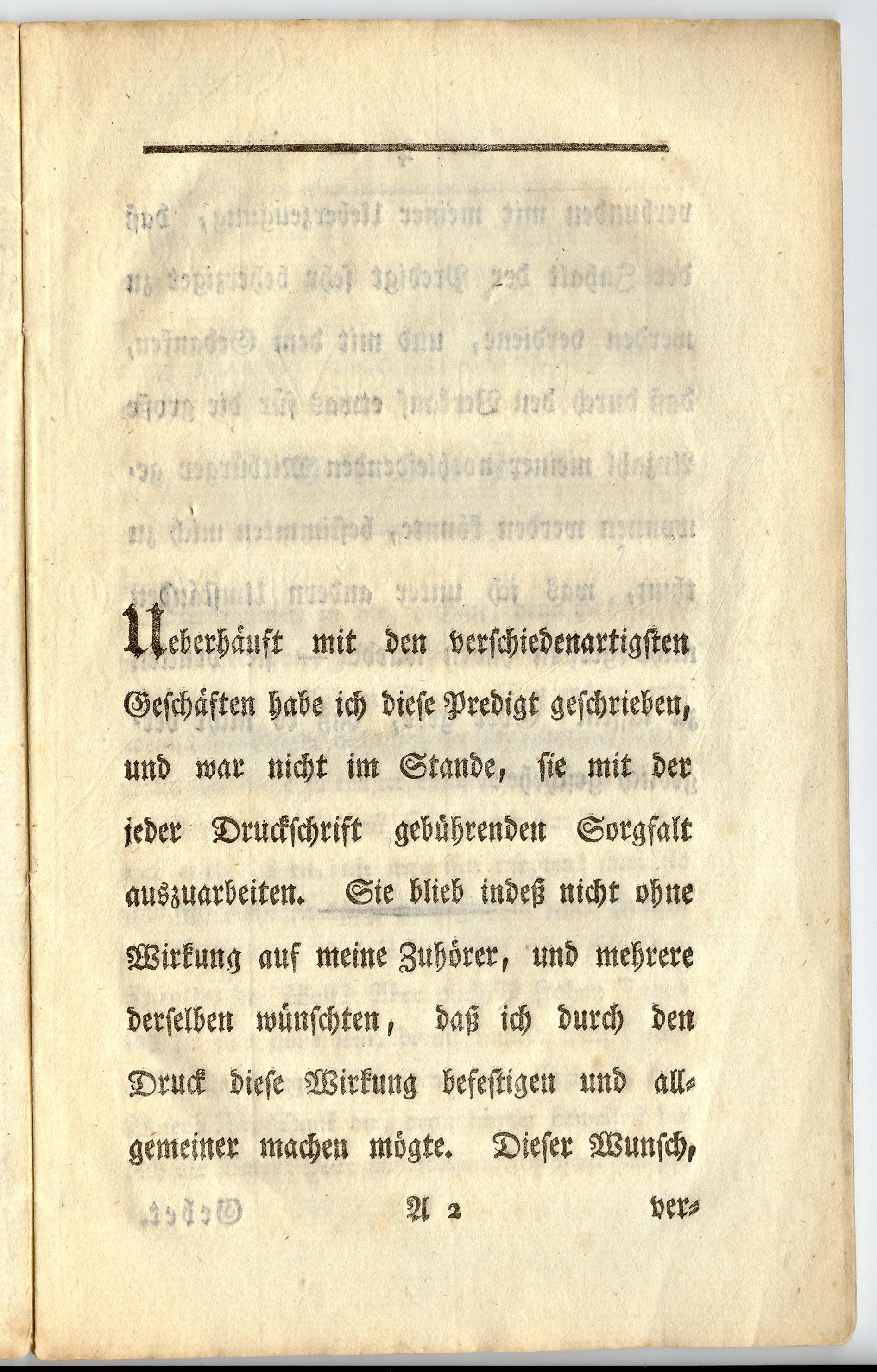 File:Geibel Ermunterung03.jpg - Wikimedia Commons