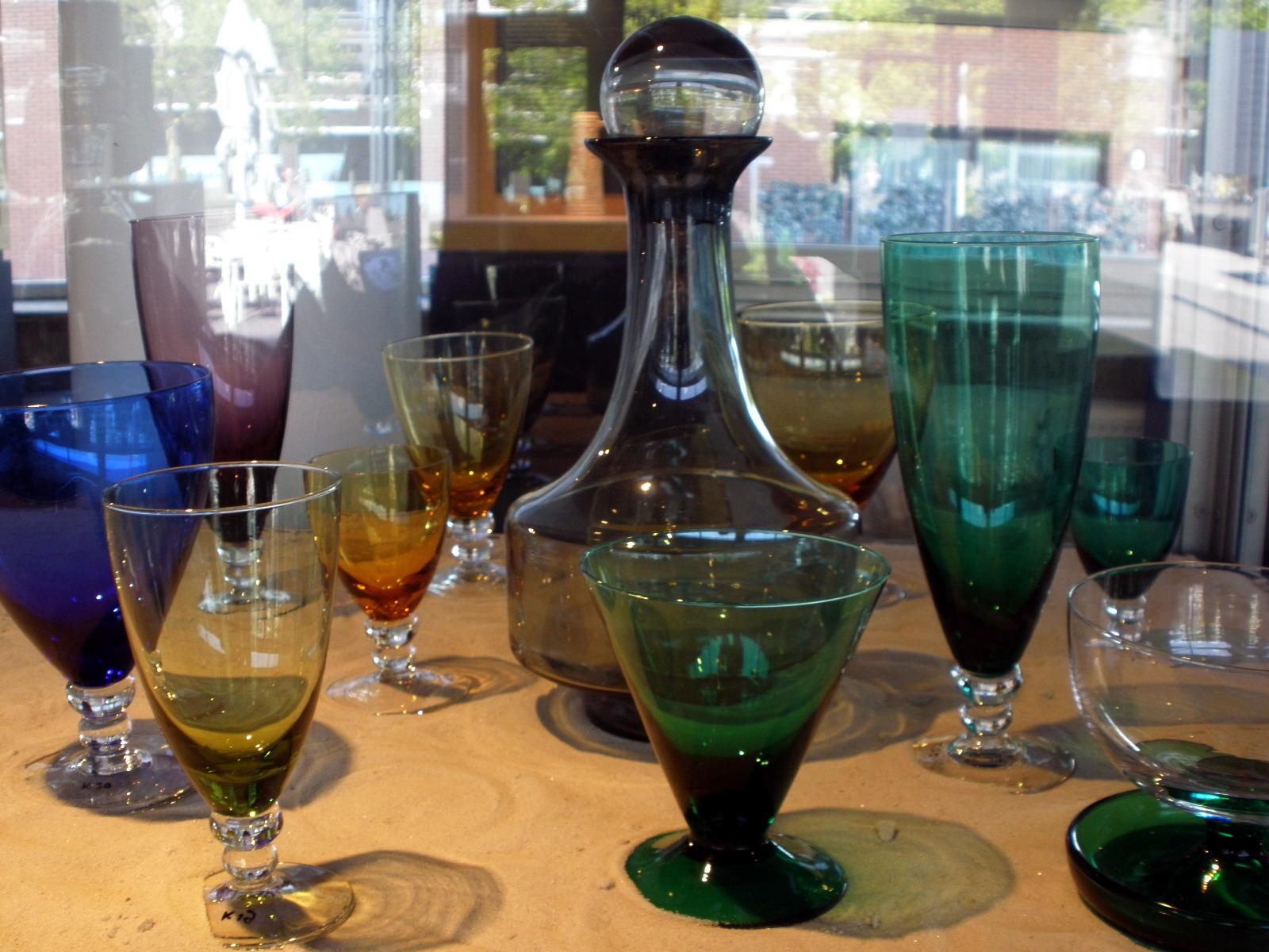 File:Glasservies Carnaval (Kristalunie, Max Verboeket, vanaf 1956 ...