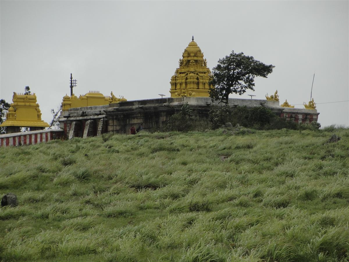GopalswamyBetta Temple.jpg
