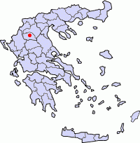 http://upload.wikimedia.org/wikipedia/commons/a/a0/Grevena_map.png