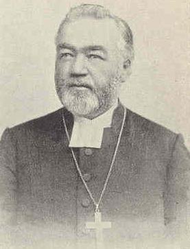 File:Gustaf Johansson (1844–1930), verkade som Finlands ärkebiskop 1899–1930.jpg