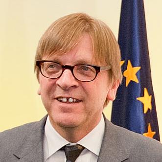 Guy Verhofstadt die 30 Martis 2012 cropped