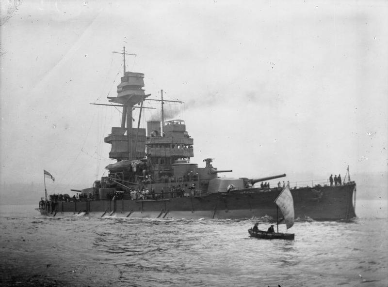 HMS_Glatton.jpg