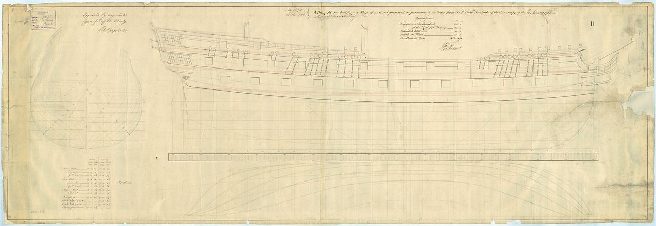 HMS_Portland_%281770%29.jpg