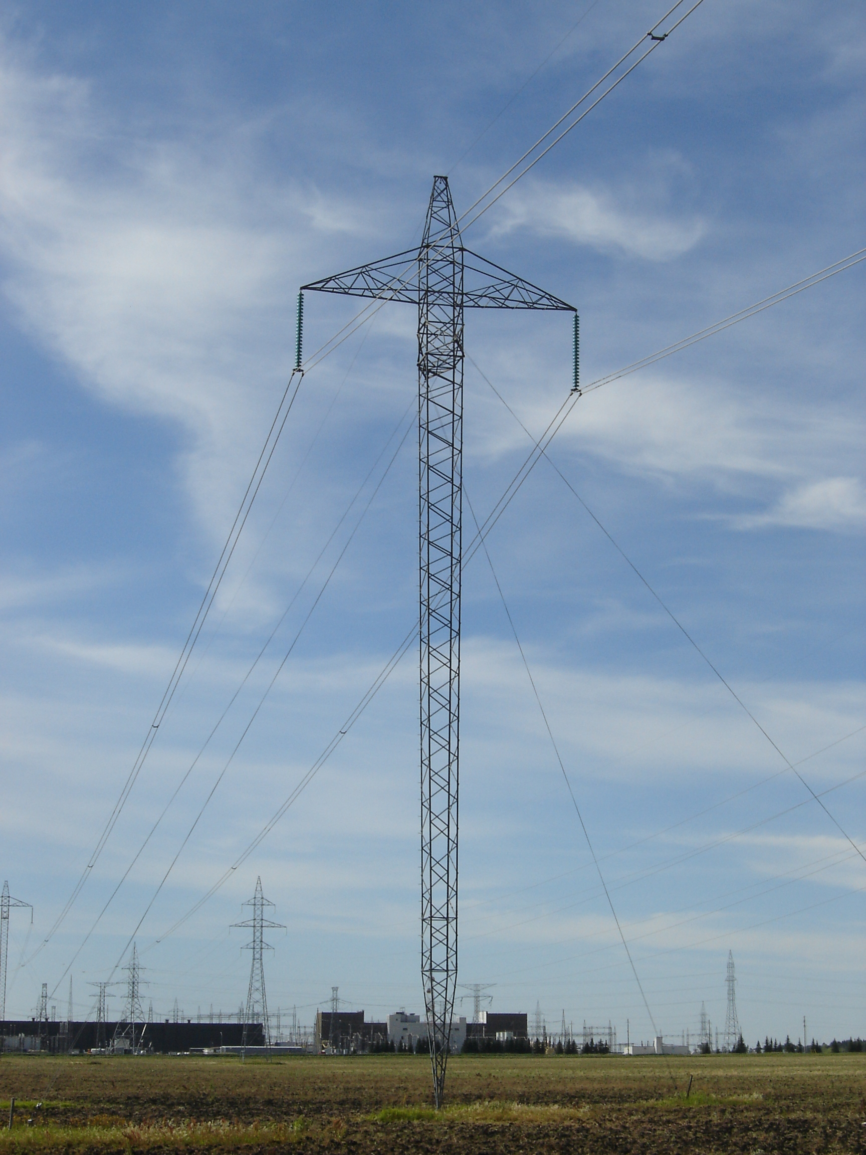 File Hvdc Distance Wikimedia Commons
