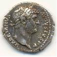 Hadrianus100.jpg