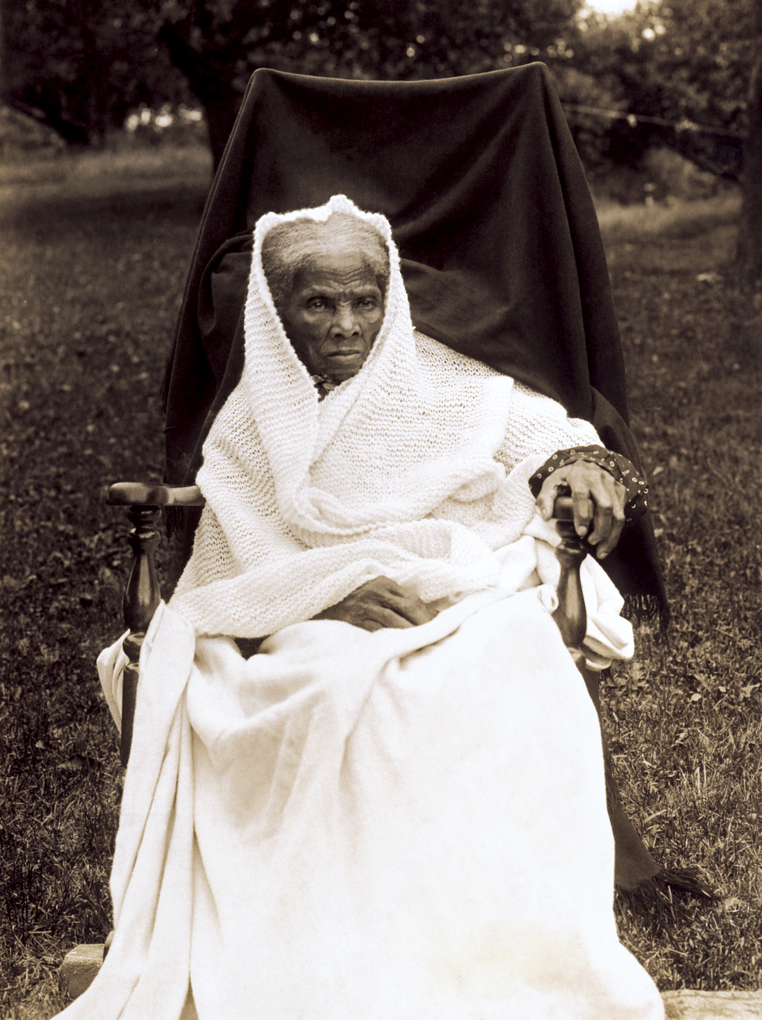 Harriet Tubman The Later Years With Images 183 Eatmycat