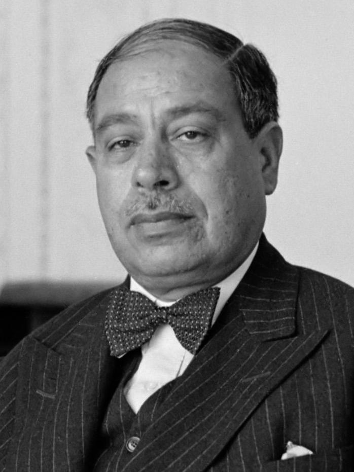 Hassan Sabry Pasha 29 Avlidna Wikipedia