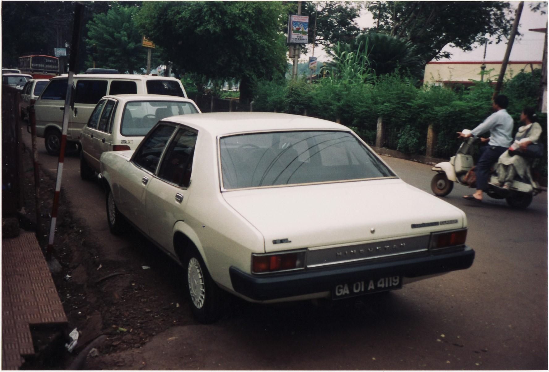 File Hindustan Contessa Indian Built Vauxhall Victor Fe