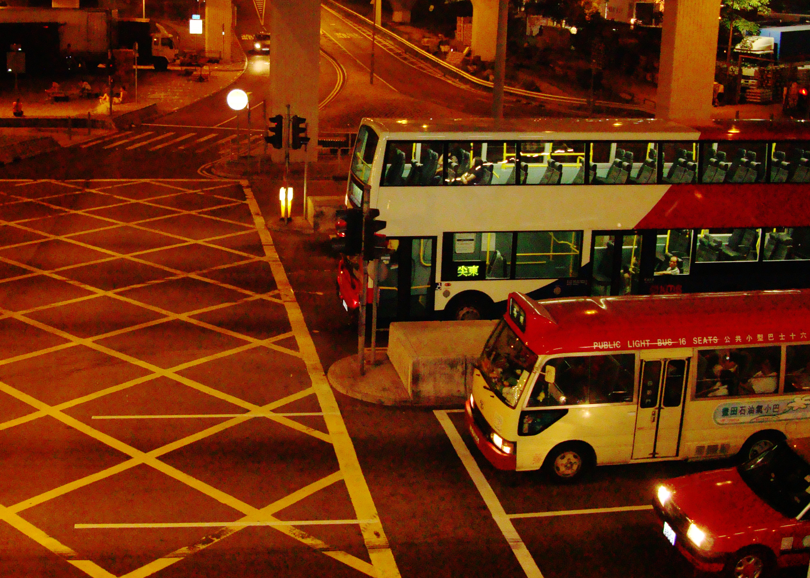 Transport In Hong Kong Wikipedia