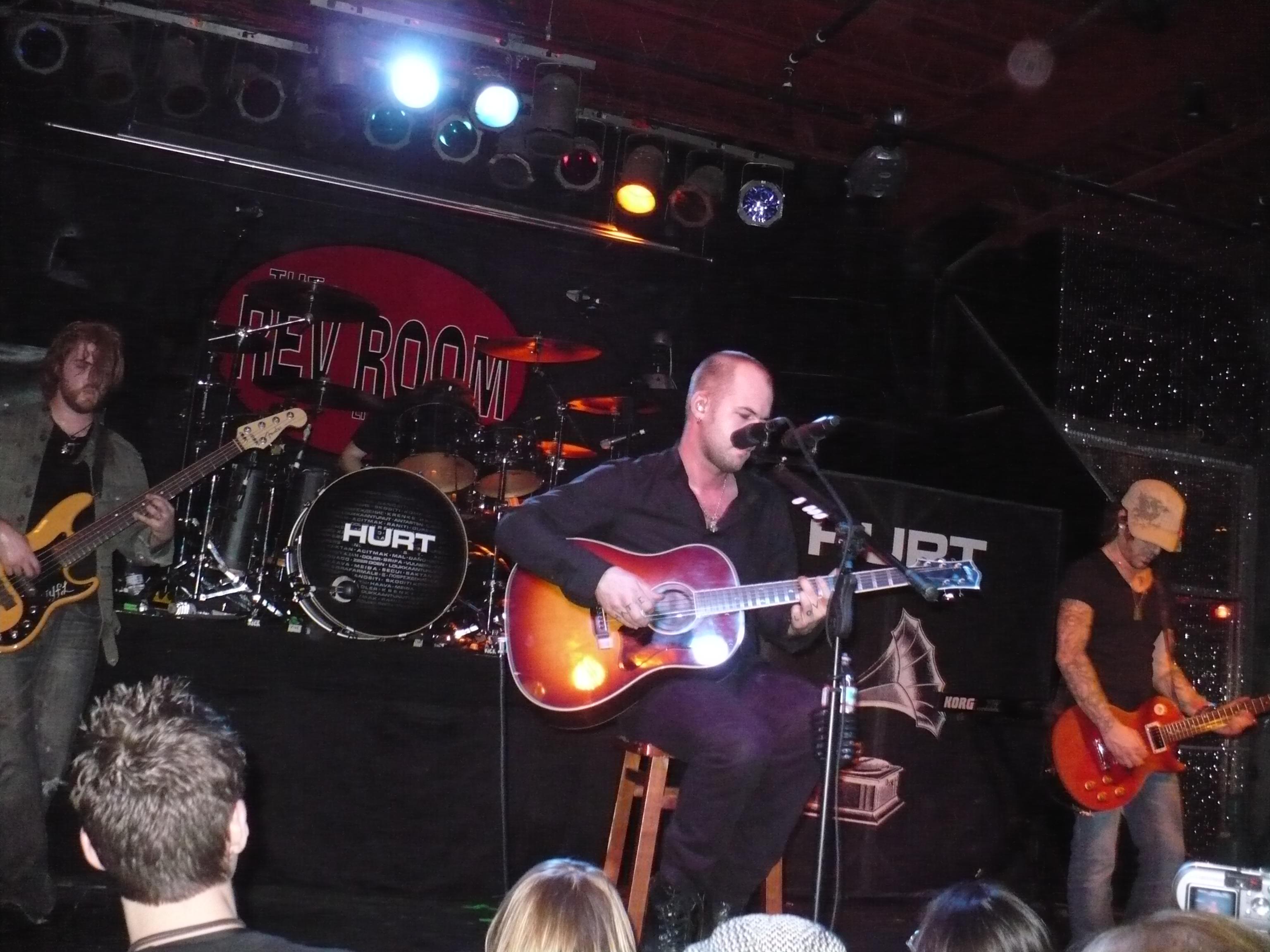 Hurt Guitar Chords Guitar Tabs And Lyrics Songs From Chordie