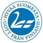 Suomalainen Tuote