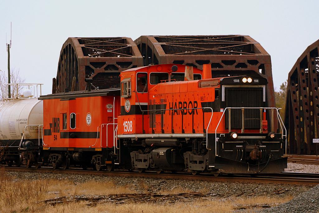 file ihb 1508 emd sw1500 jpg wikimedia commons rh commons wikimedia org SW1500 Locomotive Diagrams SW1500 Locomotive Diagrams
