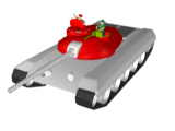 Icon Tank Turret.png