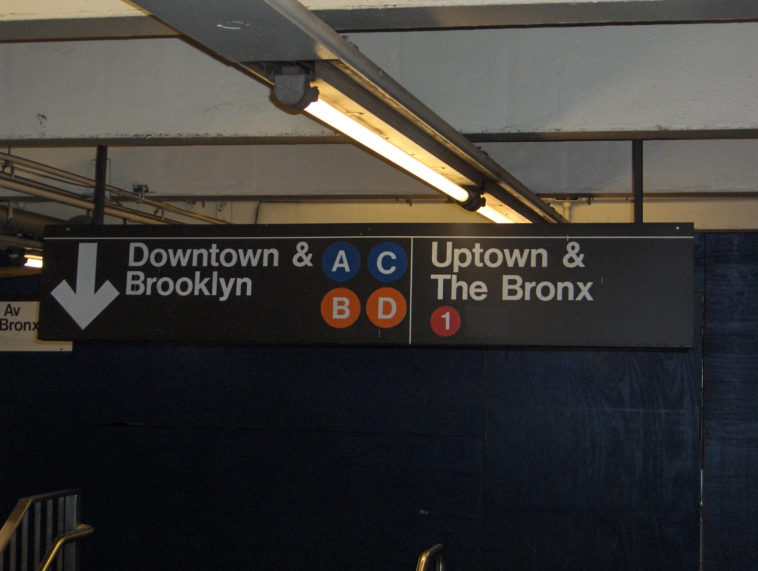 Subway Map Coloring Page.New York City Subway Nomenclature Wikipedia