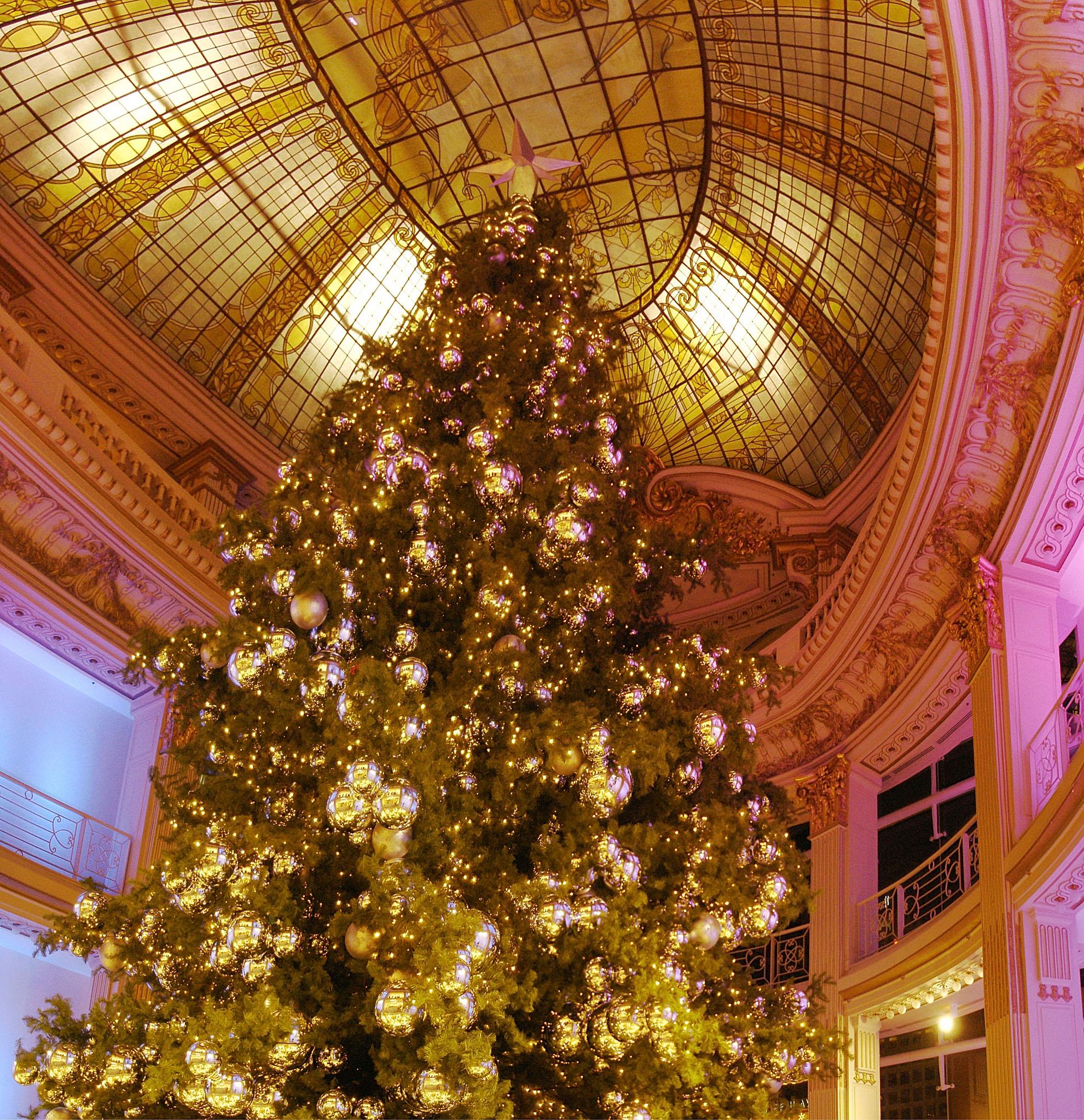 Neimanmarcus Christmas.File Inside Neiman Marcus Jpg Wikimedia Commons