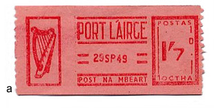 Ireland stamp type PP1a.jpg