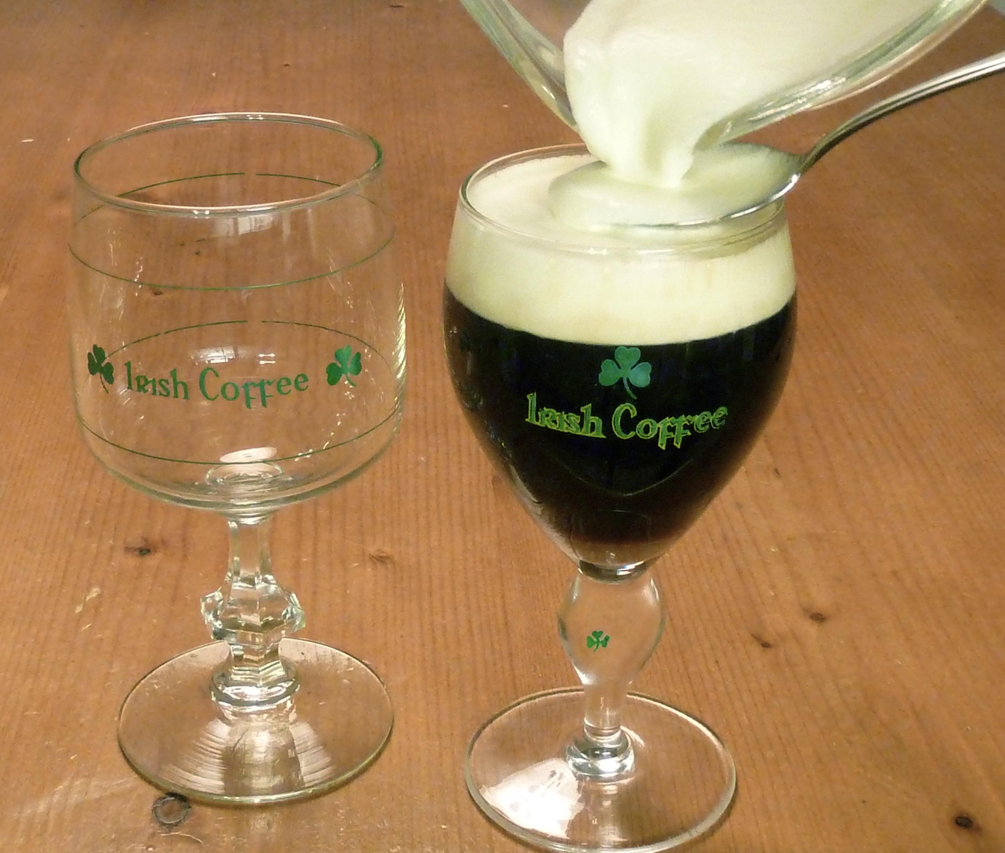 Fileirish Coffee Glassjpg Wikimedia Commons