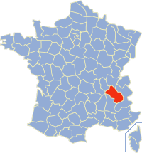 Isère-Position.png