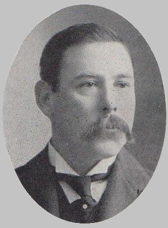 J . Herbert Green