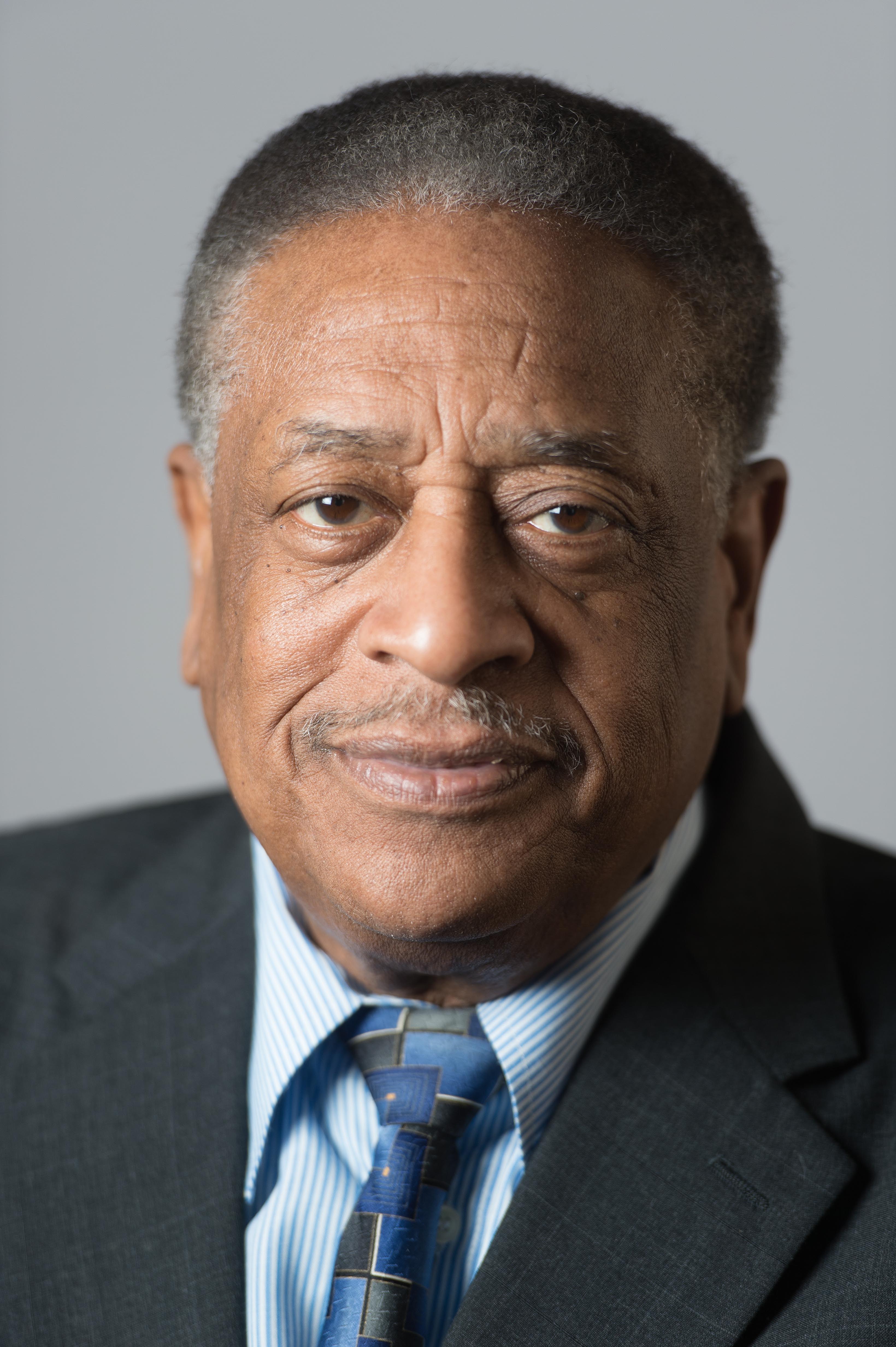 Felder in 2014