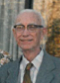 James Newell Stannard