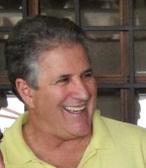 João Leite in 2014