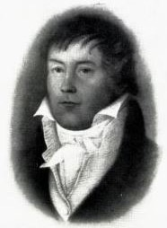 Jacob Hersleb Sodemann (1780–1849).JPG