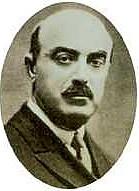 Jan Kucharzewski.jpg
