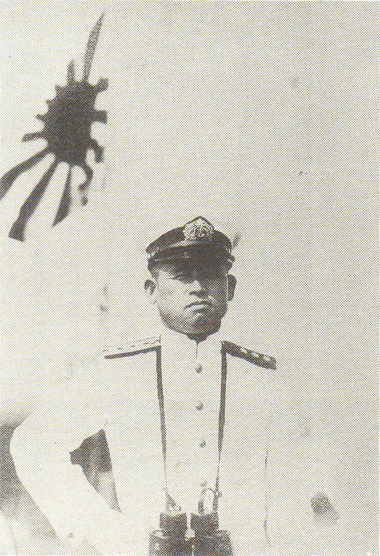 Navy Bmi Chart: Japanese navy officer Masao Nishida.jpg - Wikimedia Commons,Chart