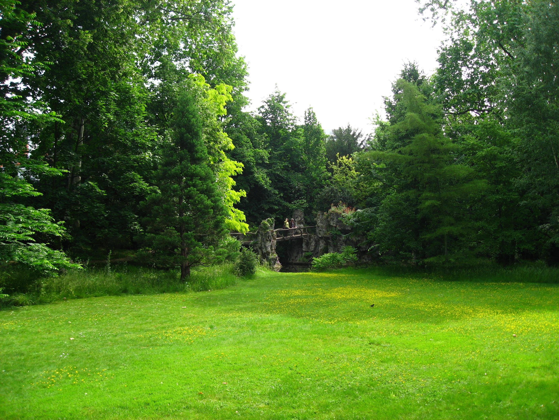 File jardin du mus e albert kahn le jardin anglais by for Jardin anglais