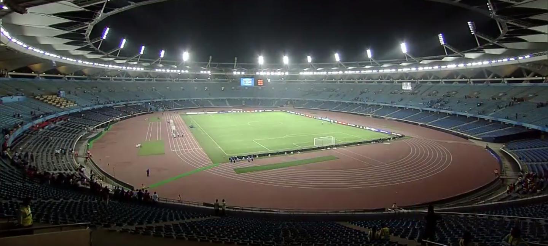 Image result for Chennaiyin FC vs Pune City
