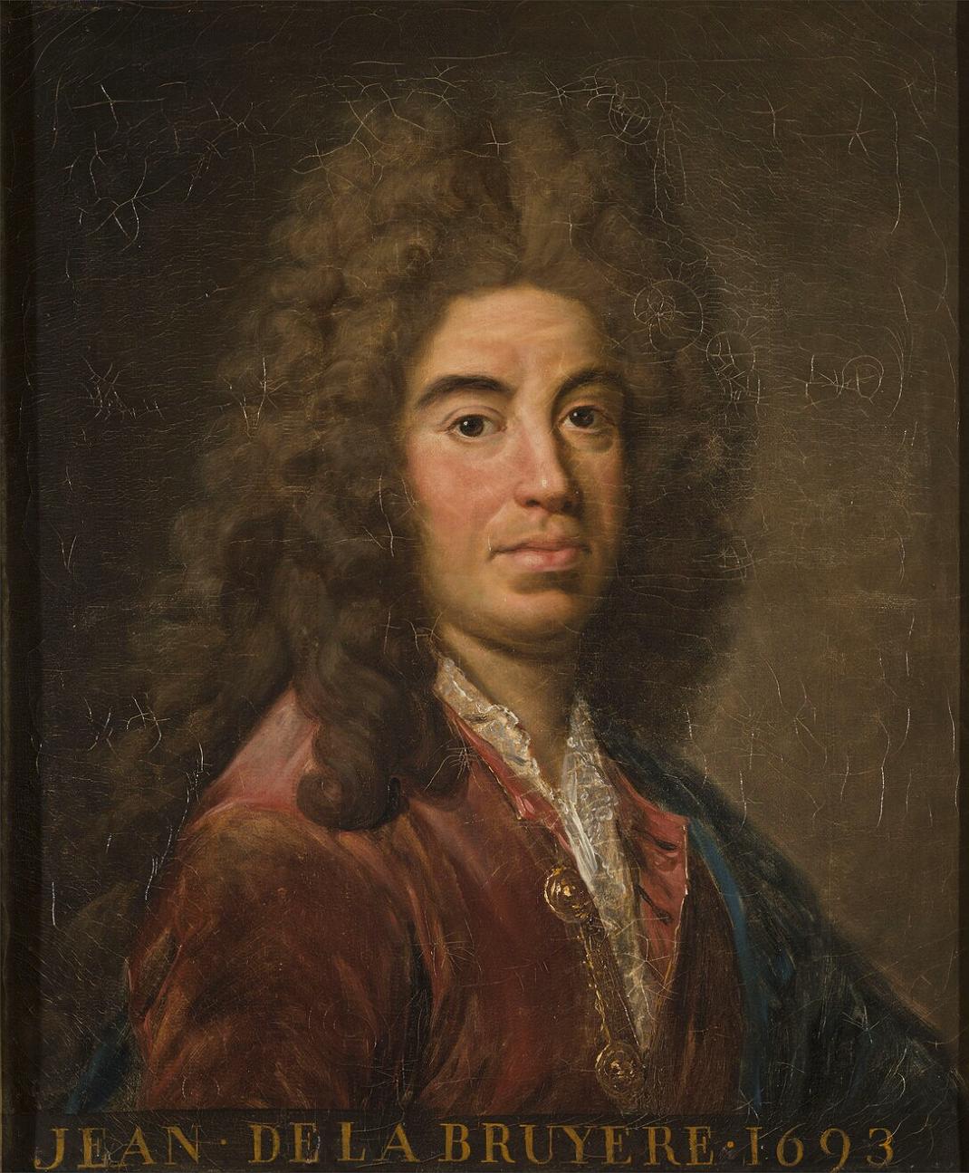 https://upload.wikimedia.org/wikipedia/commons/a/a0/Jean_de_la_Bruy%C3%A8re_-_Versailles_MV_2940.png