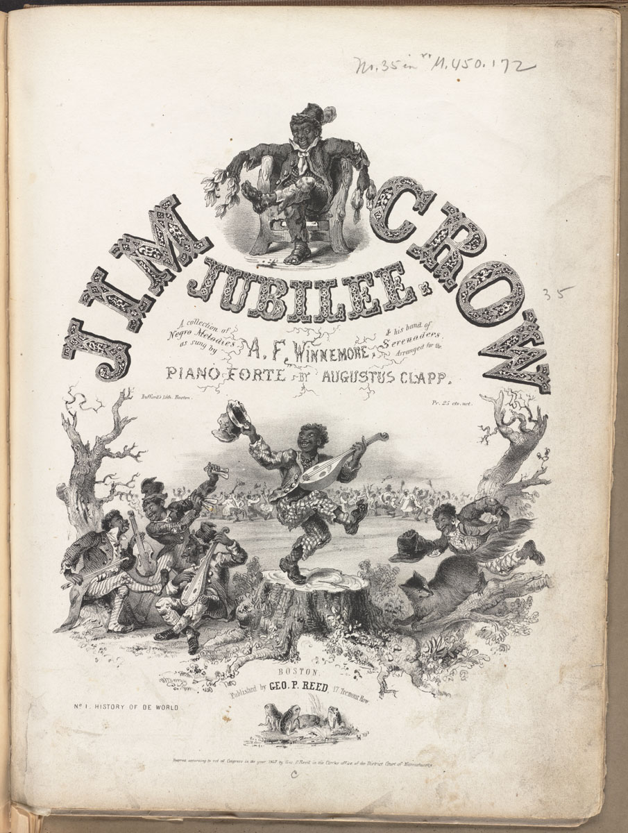 how were the black codes similar to jim crow laws that emerged after 1890 1how were the black codes similar to and/or different from jim crow laws that emerged after 1890.