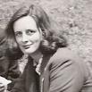 Jo Manning circa 1947 (cropped).jpg