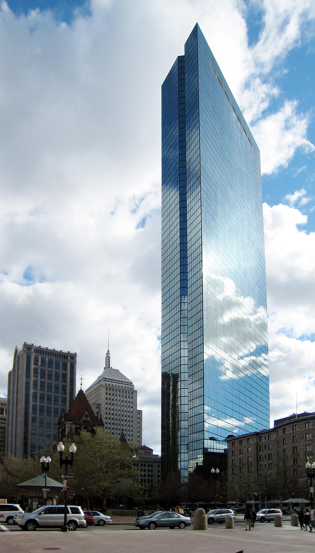 Chicago And Franklin Restaurants
