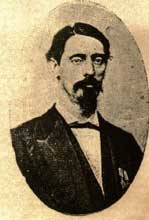 José Ruperto Monagas.jpg