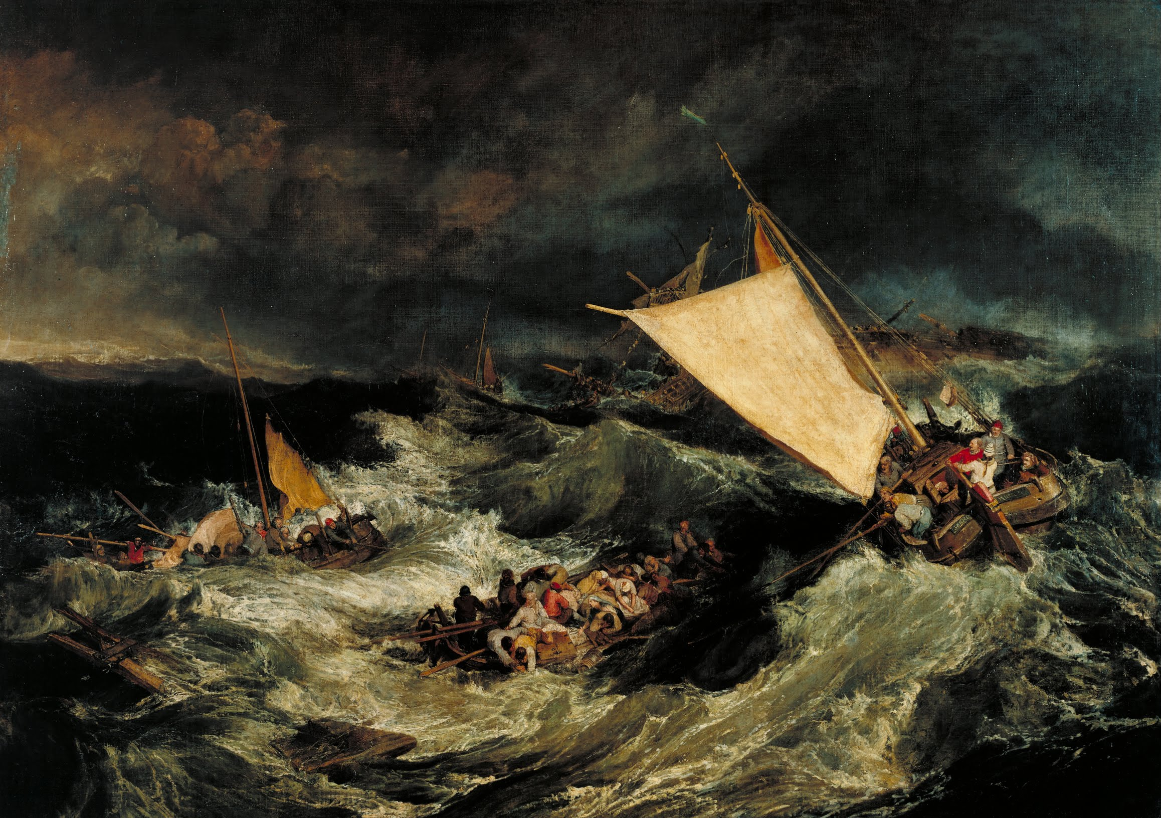 http://upload.wikimedia.org/wikipedia/commons/a/a0/Joseph_Mallord_William_Turner_-_The_Shipwreck_-_Google_Art_Project.jpg