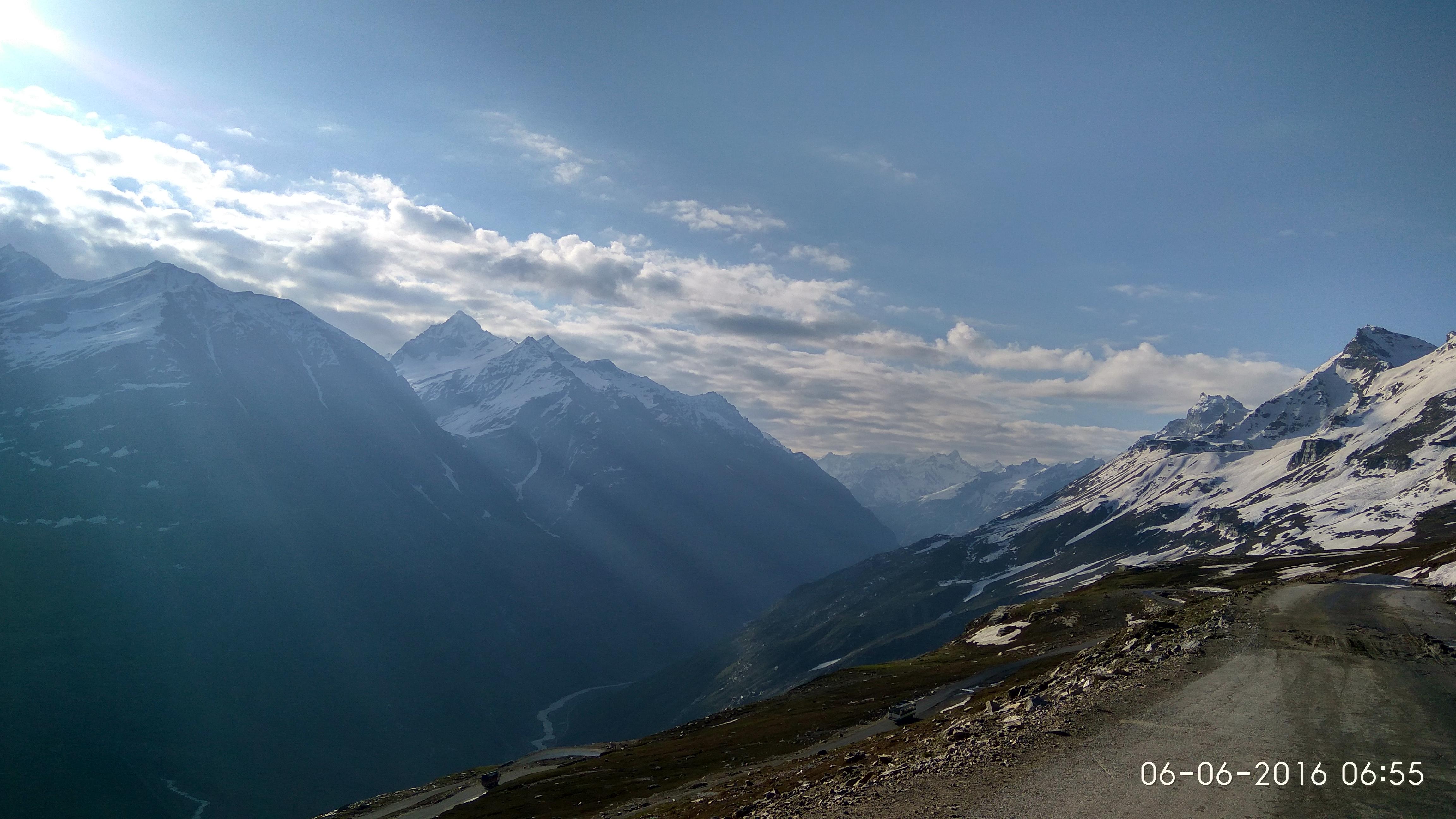 Image result for kasol valley