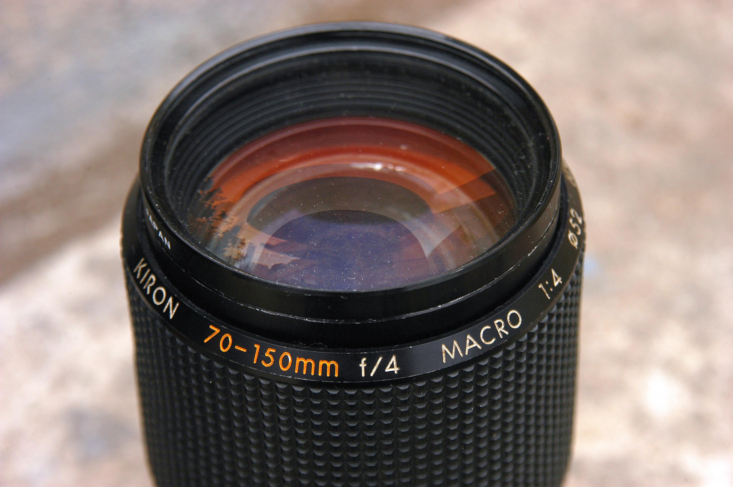Kiron Lenses - Wikipedia