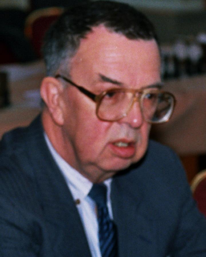 Nikolai Krogius - Wikipedia