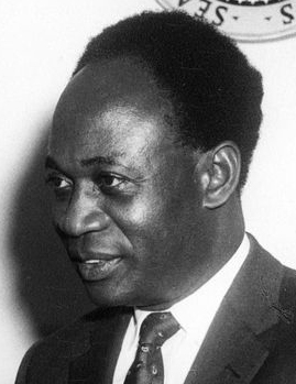 File:Kwame Nkrumah 1961-03-08.jpg