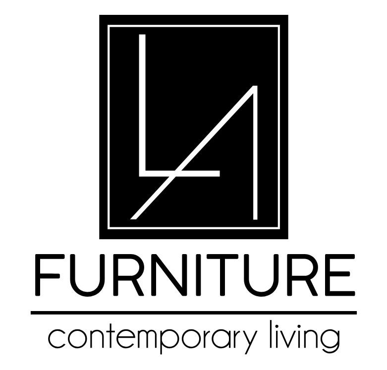 Great File:La Furniture Store Logo Large
