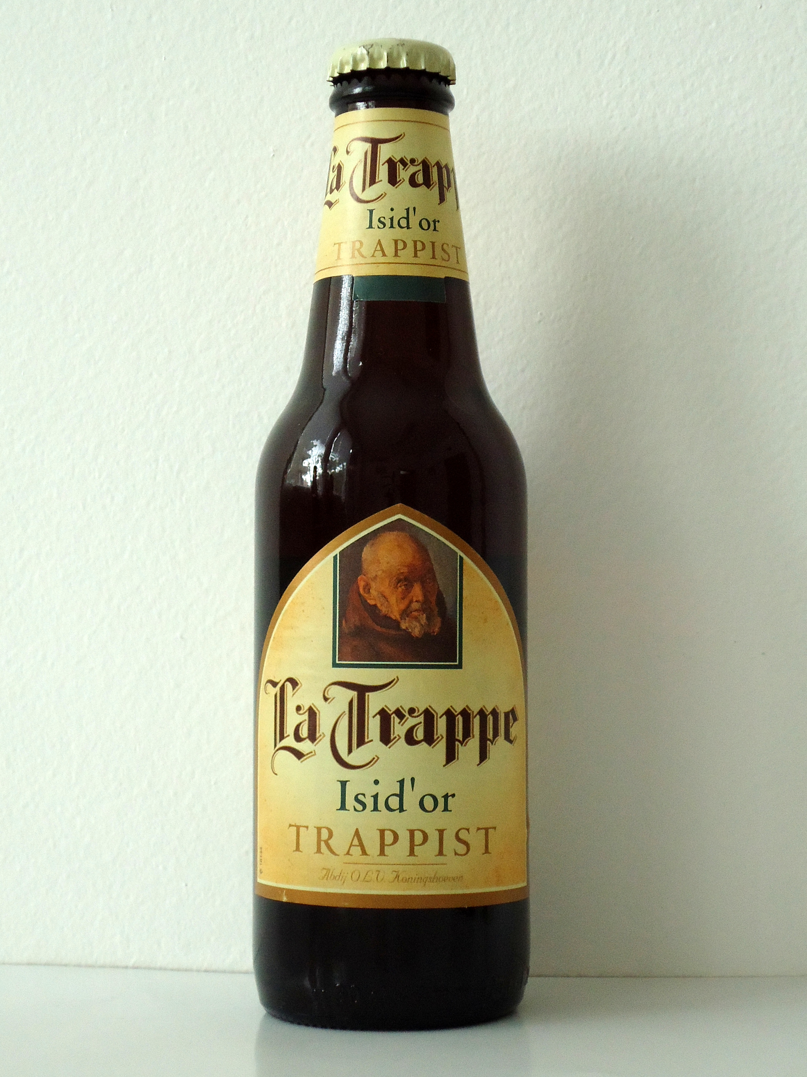 http://upload.wikimedia.org/wikipedia/commons/a/a0/La_Trappe_Isid%E2%80%99or.JPG