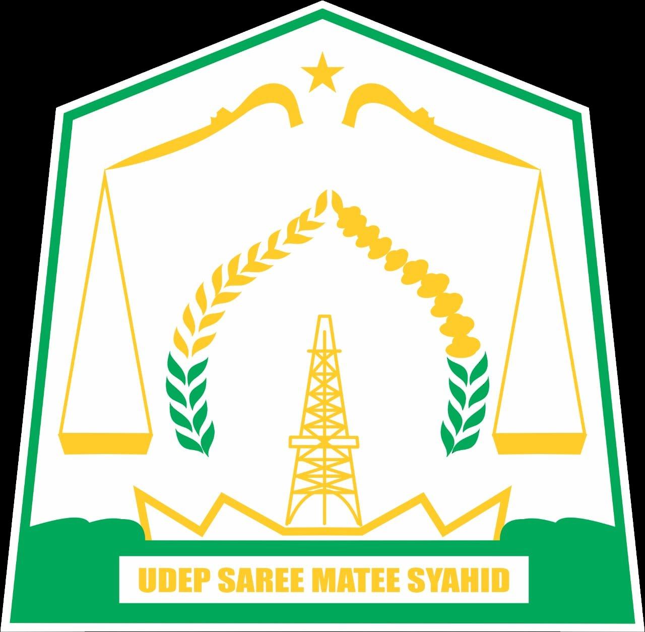 Pilkada/Pilbup Kab. Aceh Timur 2017